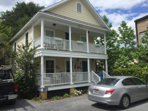 434 Huger Street Charleston, SC 29403