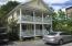 434 Huger Street, Charleston, SC 29403