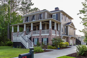 3588 Henrietta Hartford Road, Mount Pleasant, SC 29466
