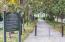 3588 Henrietta Hartford Road, Mount Pleasant, SC 29466
