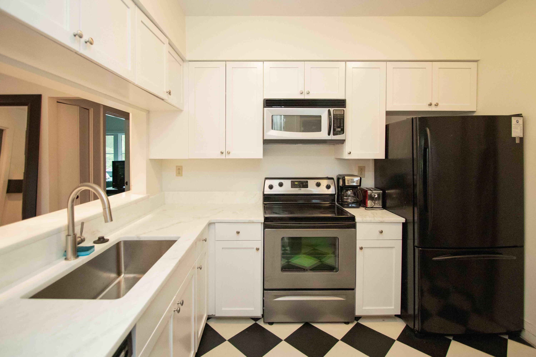 Kiawah Island Homes For Sale - 4916 Green Dolphin, Kiawah Island, SC - 13