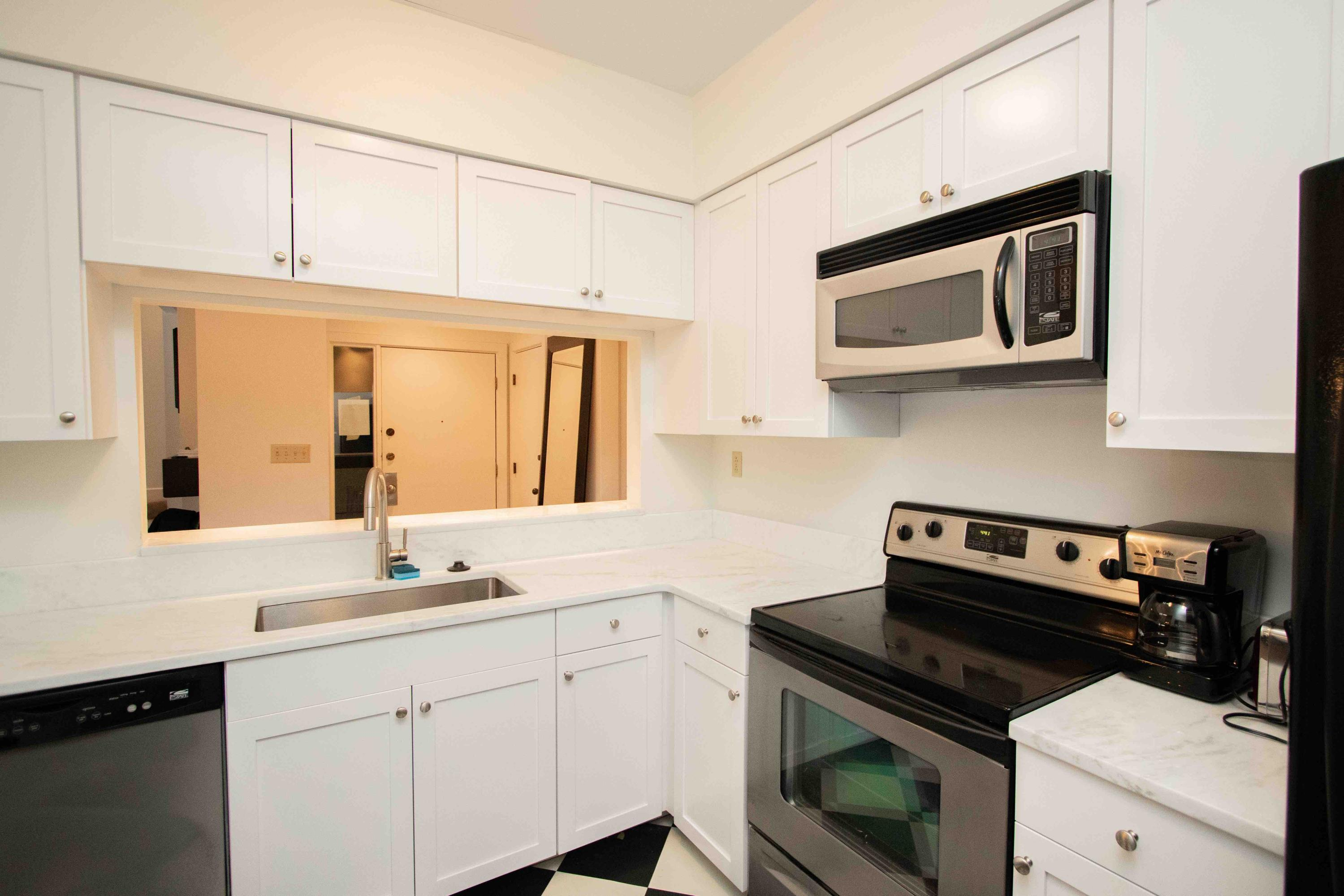 Kiawah Island Homes For Sale - 4916 Green Dolphin, Kiawah Island, SC - 9