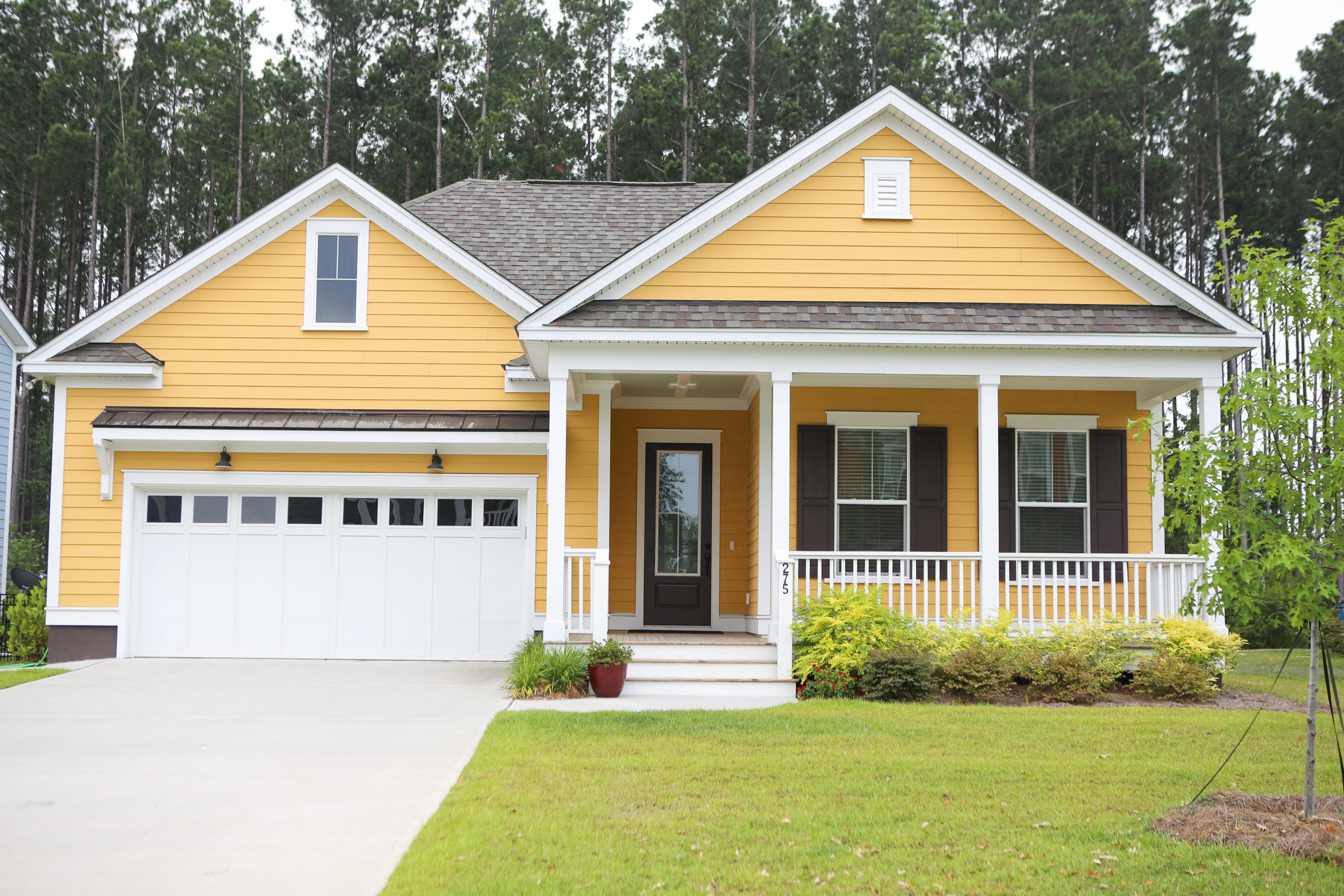275 Calm Water Way Summerville, SC 29486