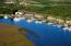 3135 Marshgate Drive, Seabrook Island, SC 29455