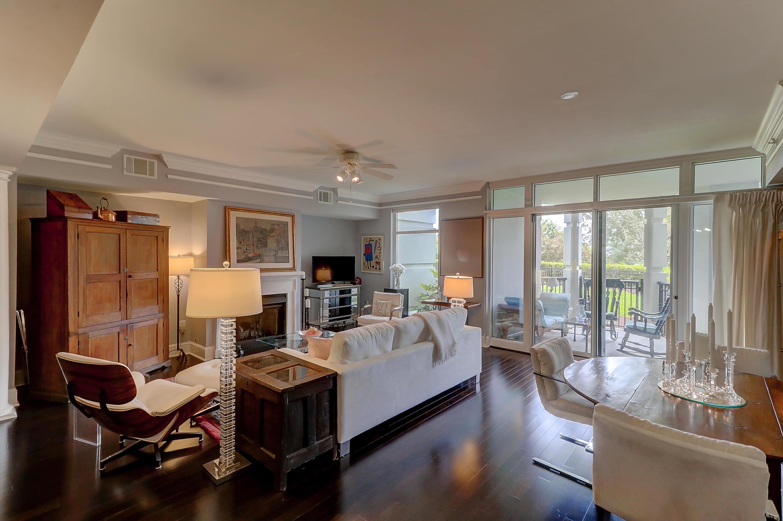 Renaissance On Chas Harbor Homes For Sale - 112 Plaza, Mount Pleasant, SC - 5