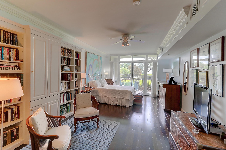 Renaissance On Chas Harbor Homes For Sale - 112 Plaza, Mount Pleasant, SC - 29