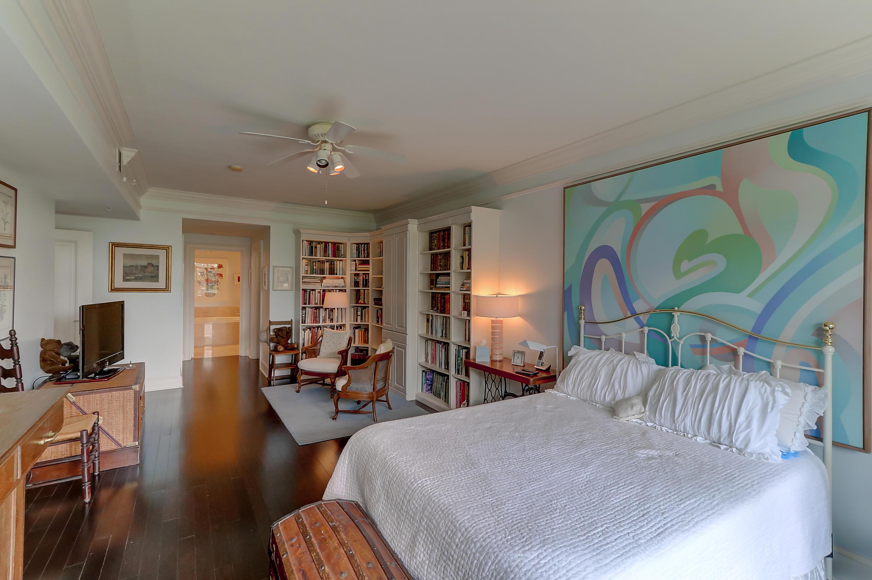 Renaissance On Chas Harbor Homes For Sale - 112 Plaza, Mount Pleasant, SC - 18