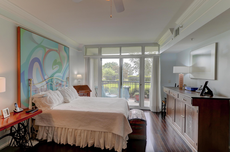 Renaissance On Chas Harbor Homes For Sale - 112 Plaza, Mount Pleasant, SC - 28