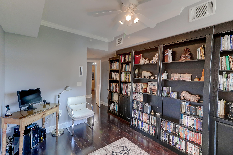 Renaissance On Chas Harbor Homes For Sale - 112 Plaza, Mount Pleasant, SC - 9