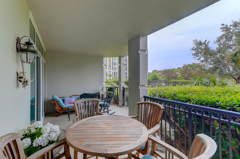 Renaissance On Chas Harbor Homes For Sale - 112 Plaza, Mount Pleasant, SC - 13