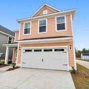 203 Mcclellan Way Summerville, SC 29483