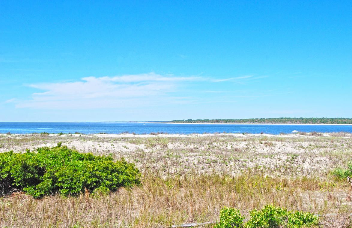 1331 Pelican Watch Villas Seabrook Island, SC 29455