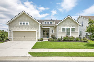 1455 Longspur Drive, Mount Pleasant, SC 29466