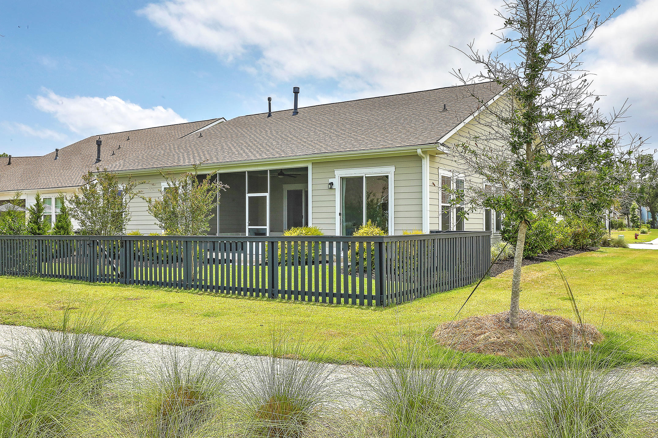 Oyster Point Homes For Sale - 1455 Longspur, Mount Pleasant, SC - 32