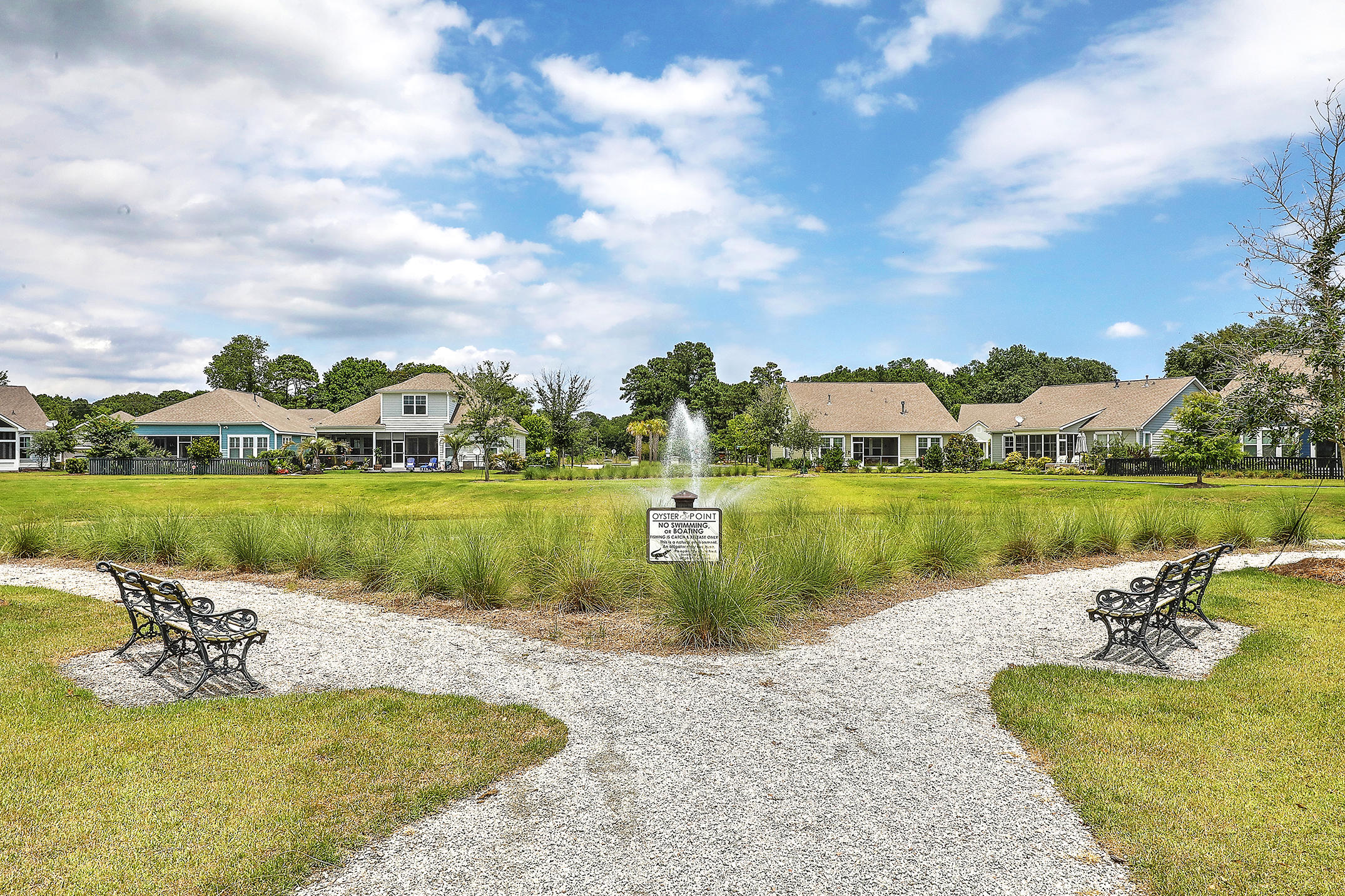 Oyster Point Homes For Sale - 1455 Longspur, Mount Pleasant, SC - 35