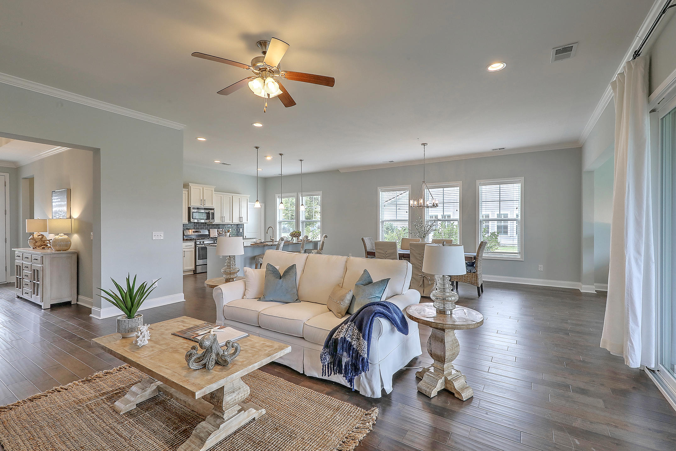 Oyster Point Homes For Sale - 1455 Longspur, Mount Pleasant, SC - 11