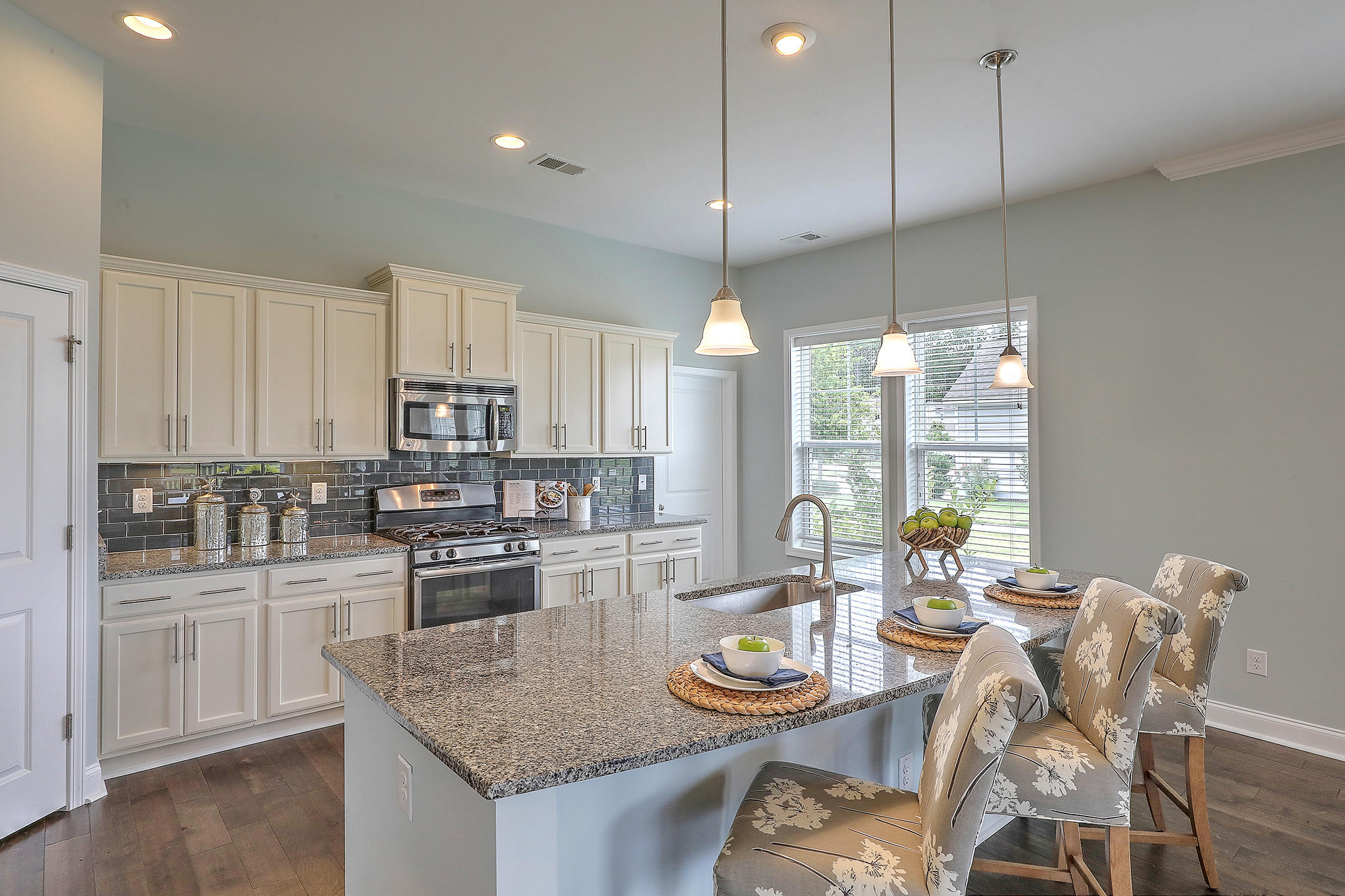 Oyster Point Homes For Sale - 1455 Longspur, Mount Pleasant, SC - 13