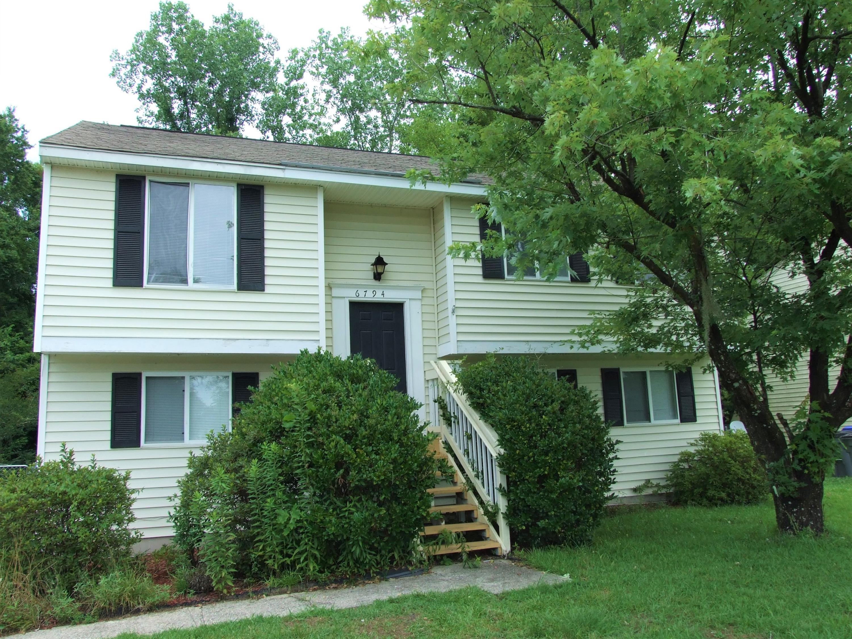 6794 Amberlake Drive North Charleston, SC 29418