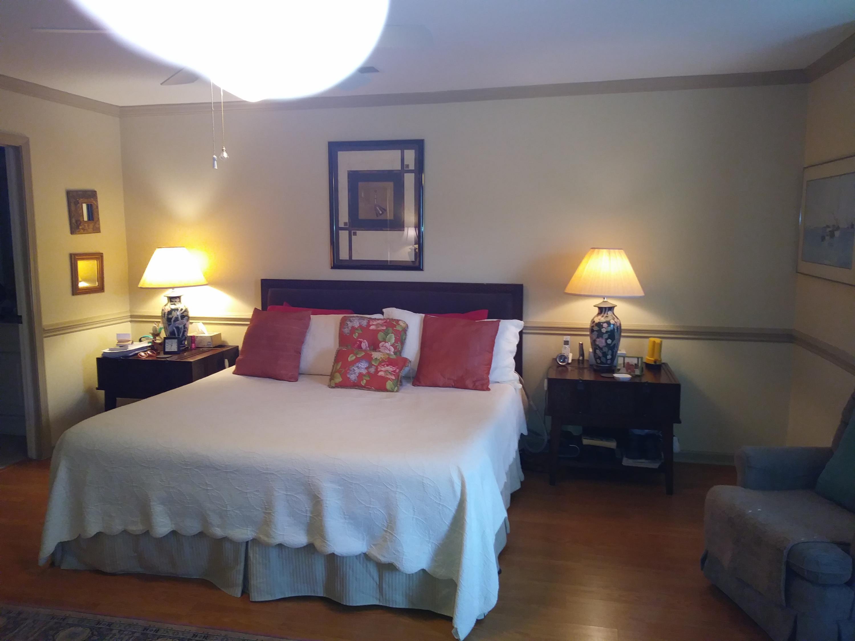 682 Majestic Oaks Drive Charleston, SC 29412