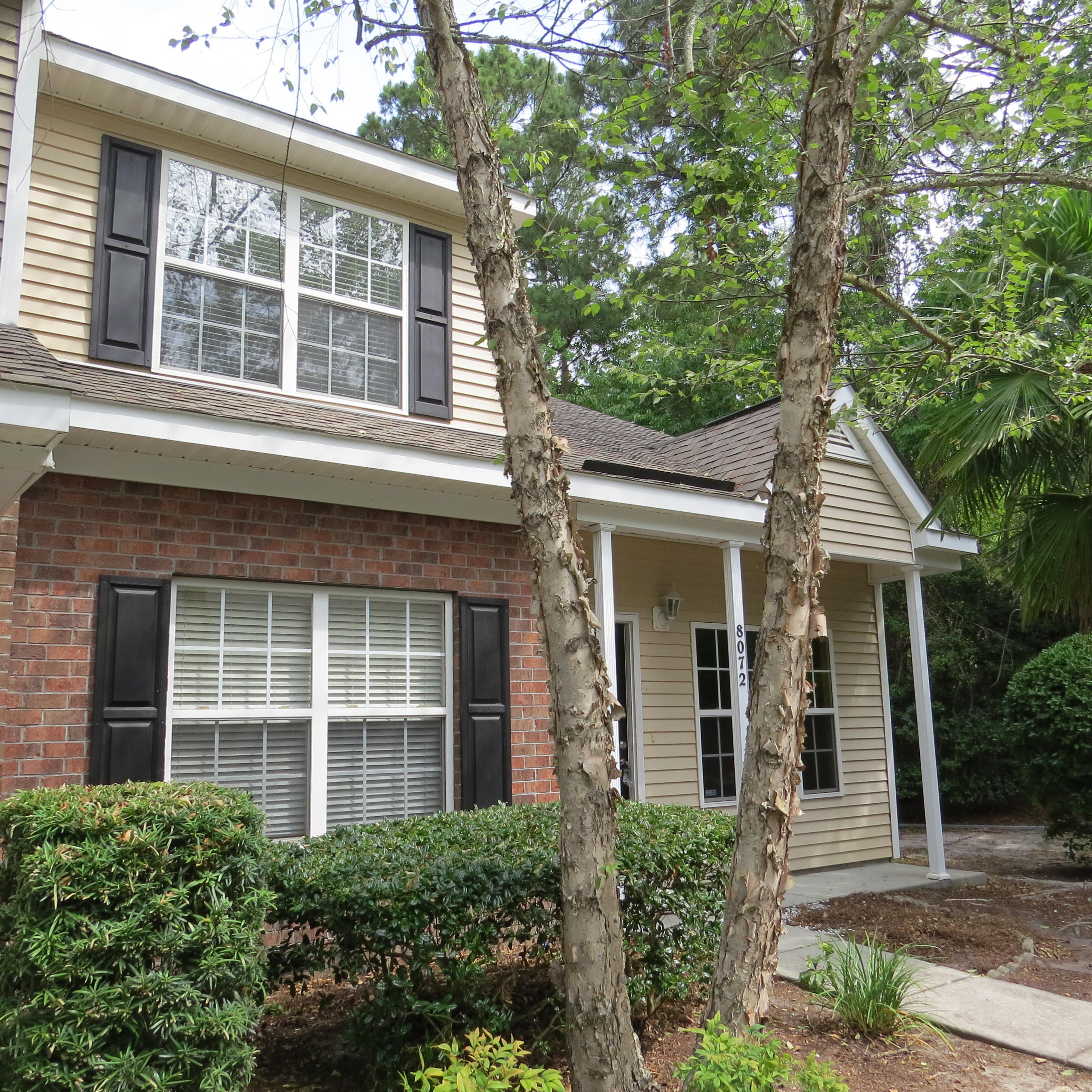 8072 Shadow Oak Drive Charleston, SC 29406