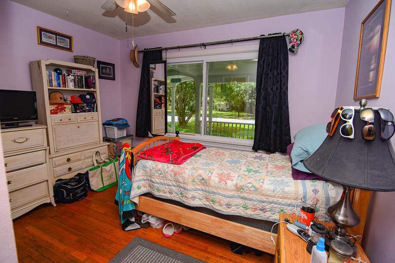 1136 Pauline Avenue Charleston, Sc 29412