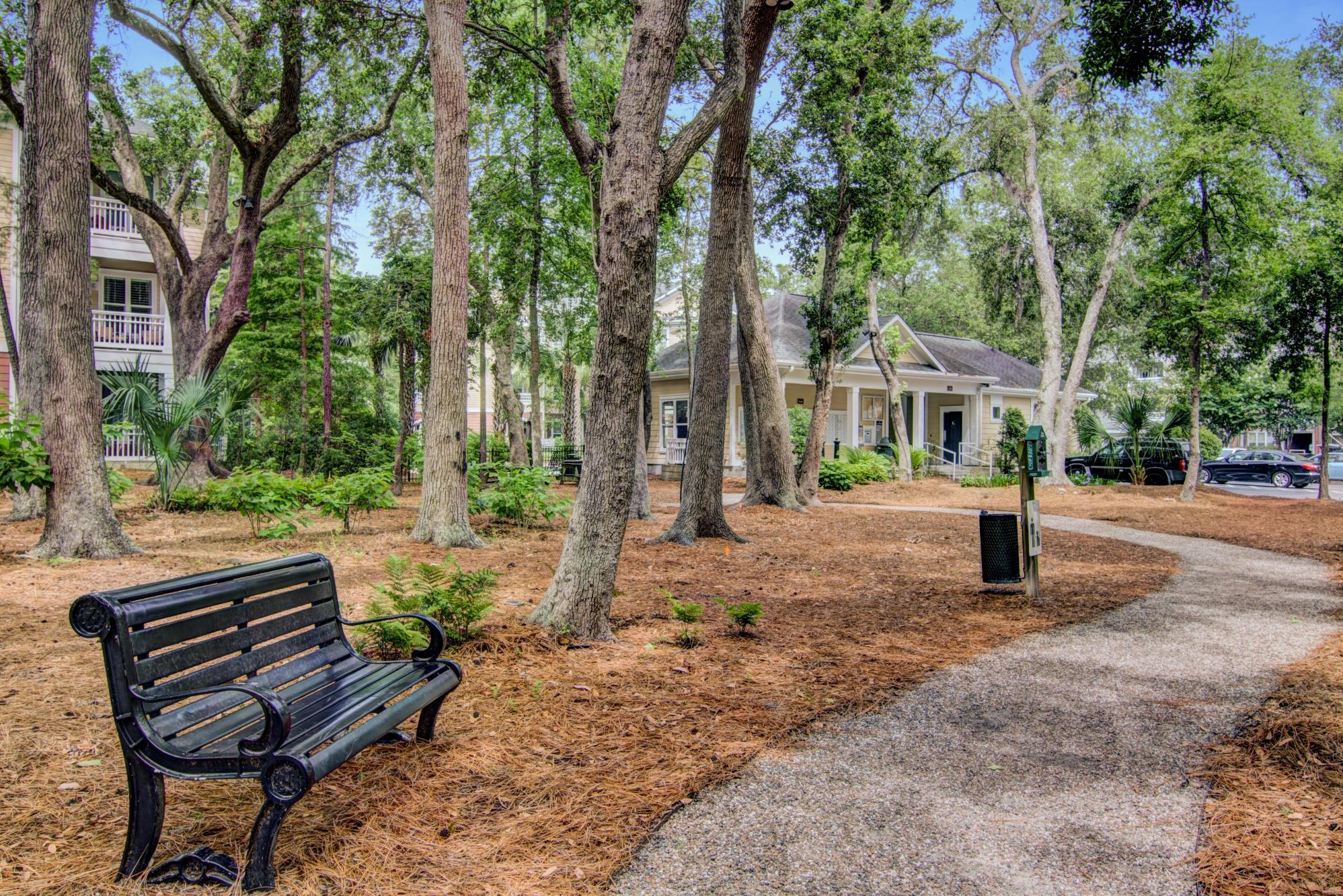 254 Seven Farms Drive Homes For Sale - 260 Seven Farms, Charleston, SC - 0