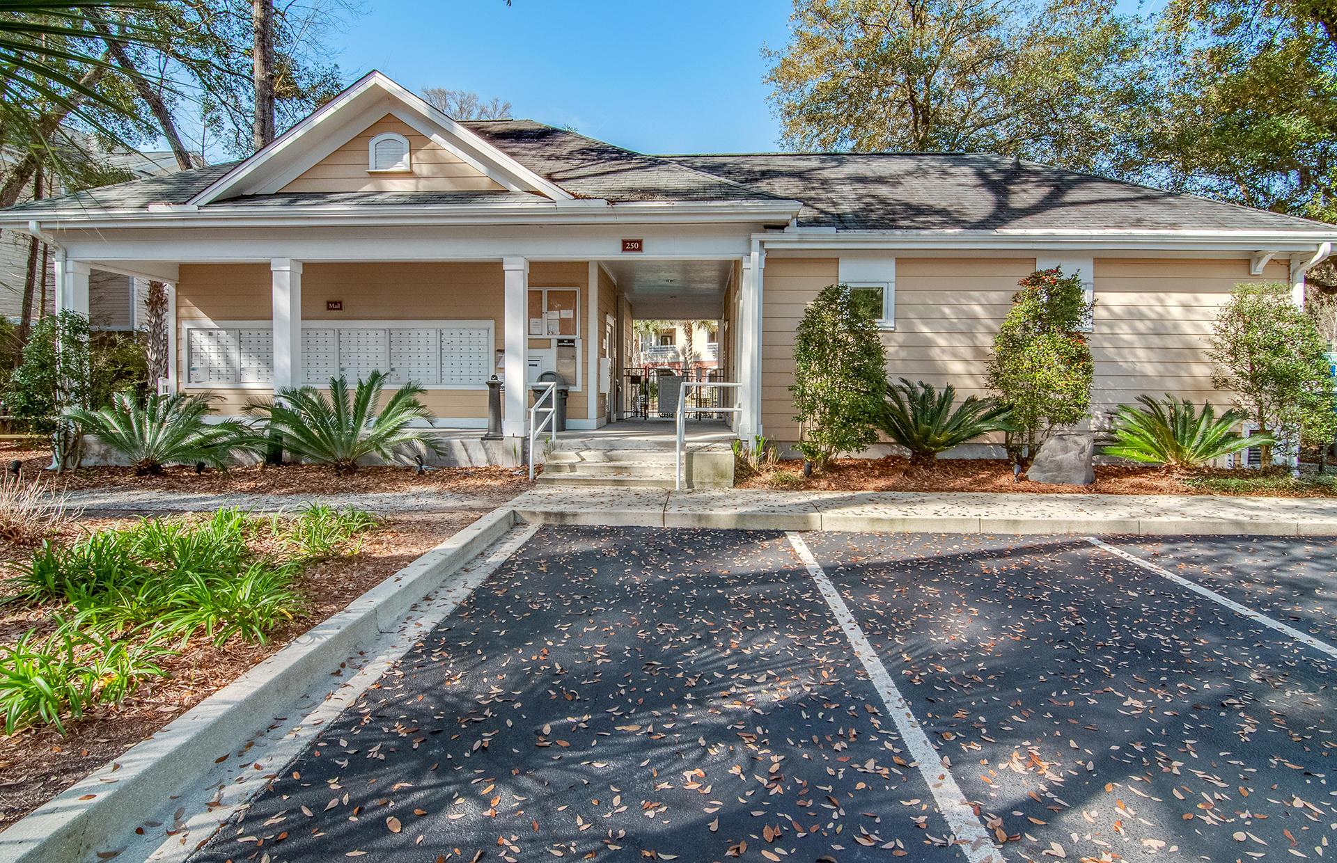 254 Seven Farms Drive Homes For Sale - 260 Seven Farms, Charleston, SC - 31