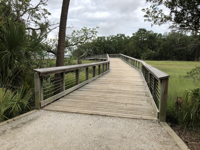 254 Seven Farms Drive Homes For Sale - 260 Seven Farms, Charleston, SC - 28