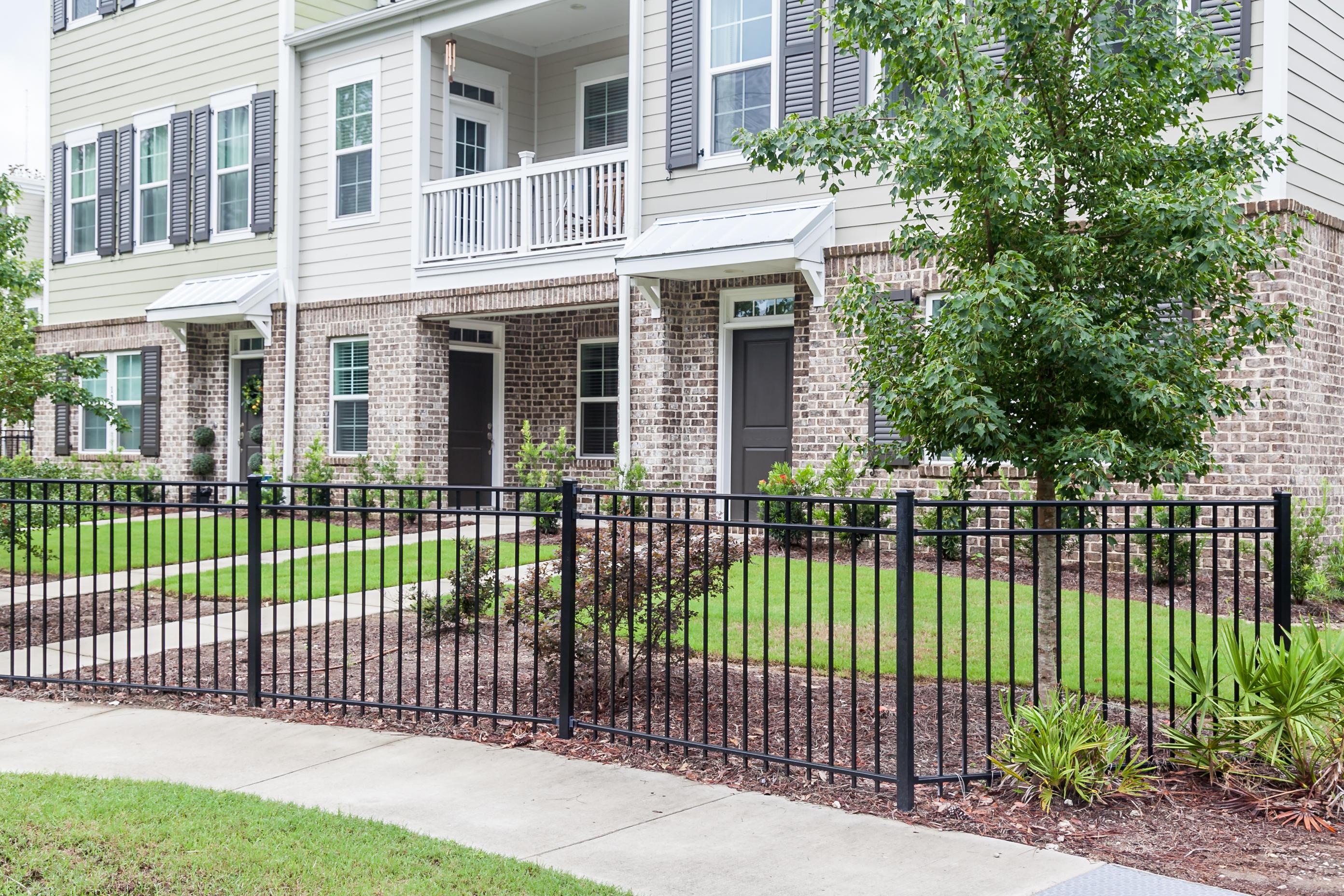 Whitesides Park Homes For Sale - 1319 Myrick, Mount Pleasant, SC - 12