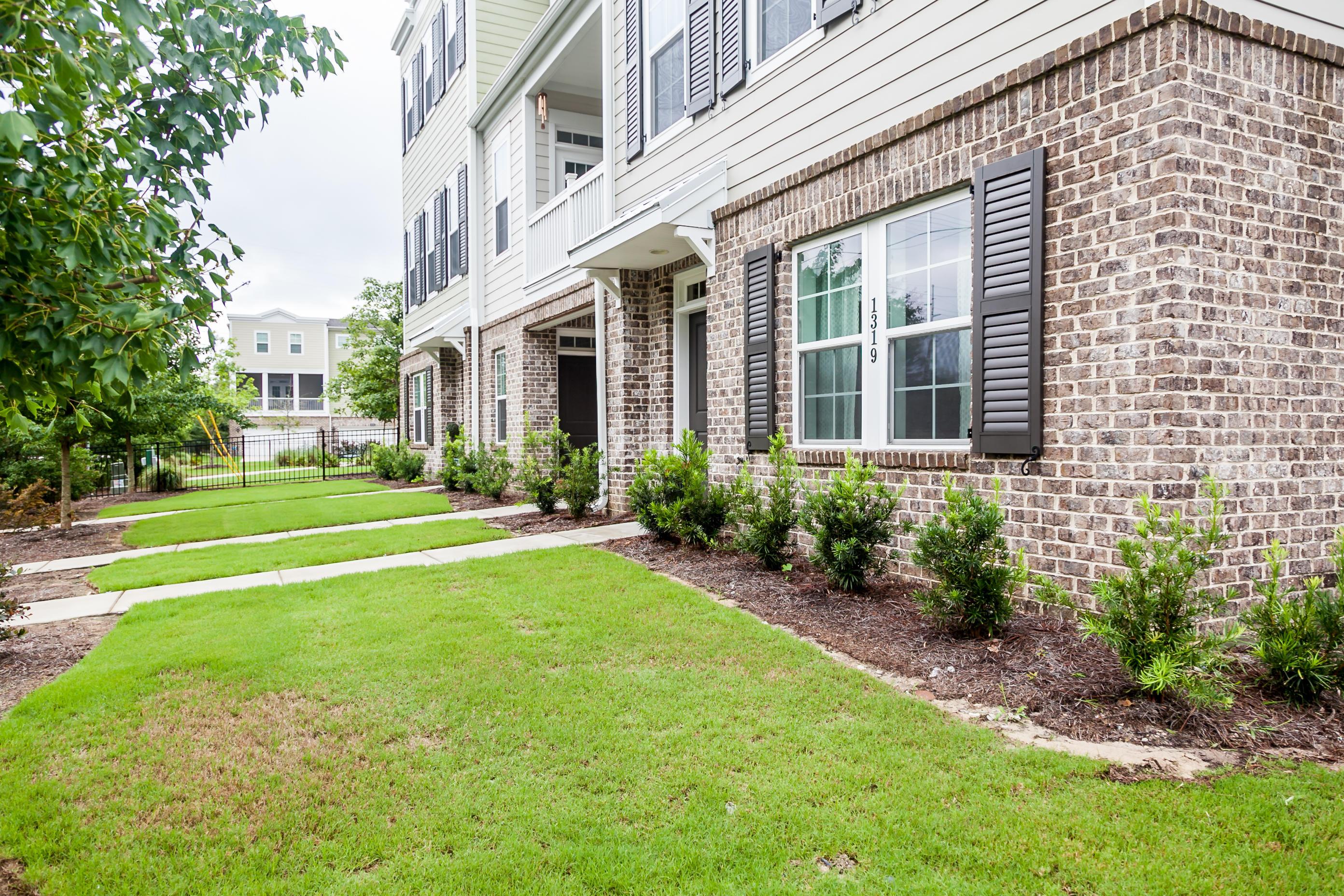 Whitesides Park Homes For Sale - 1319 Myrick, Mount Pleasant, SC - 13