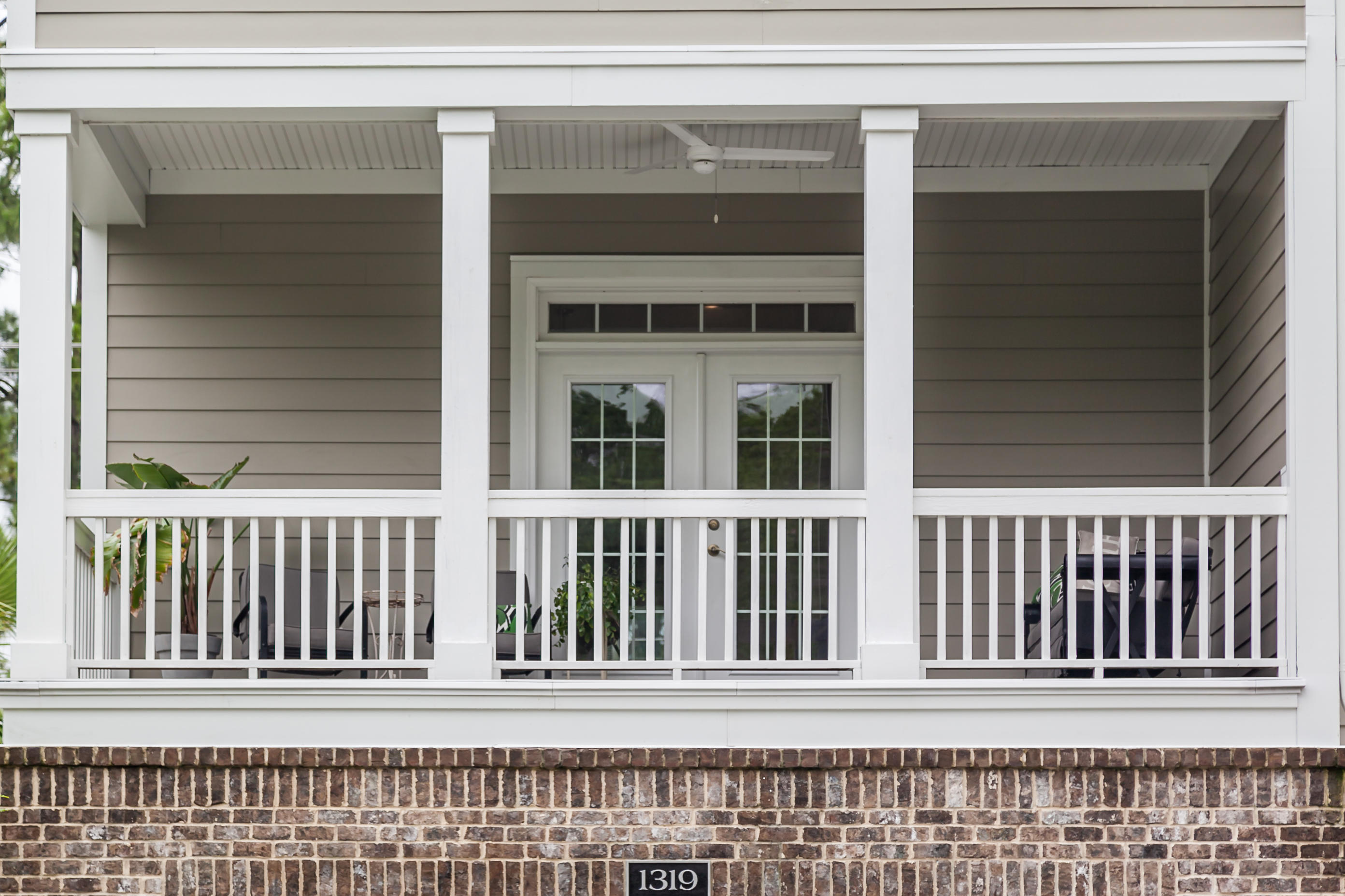 Whitesides Park Homes For Sale - 1319 Myrick, Mount Pleasant, SC - 20