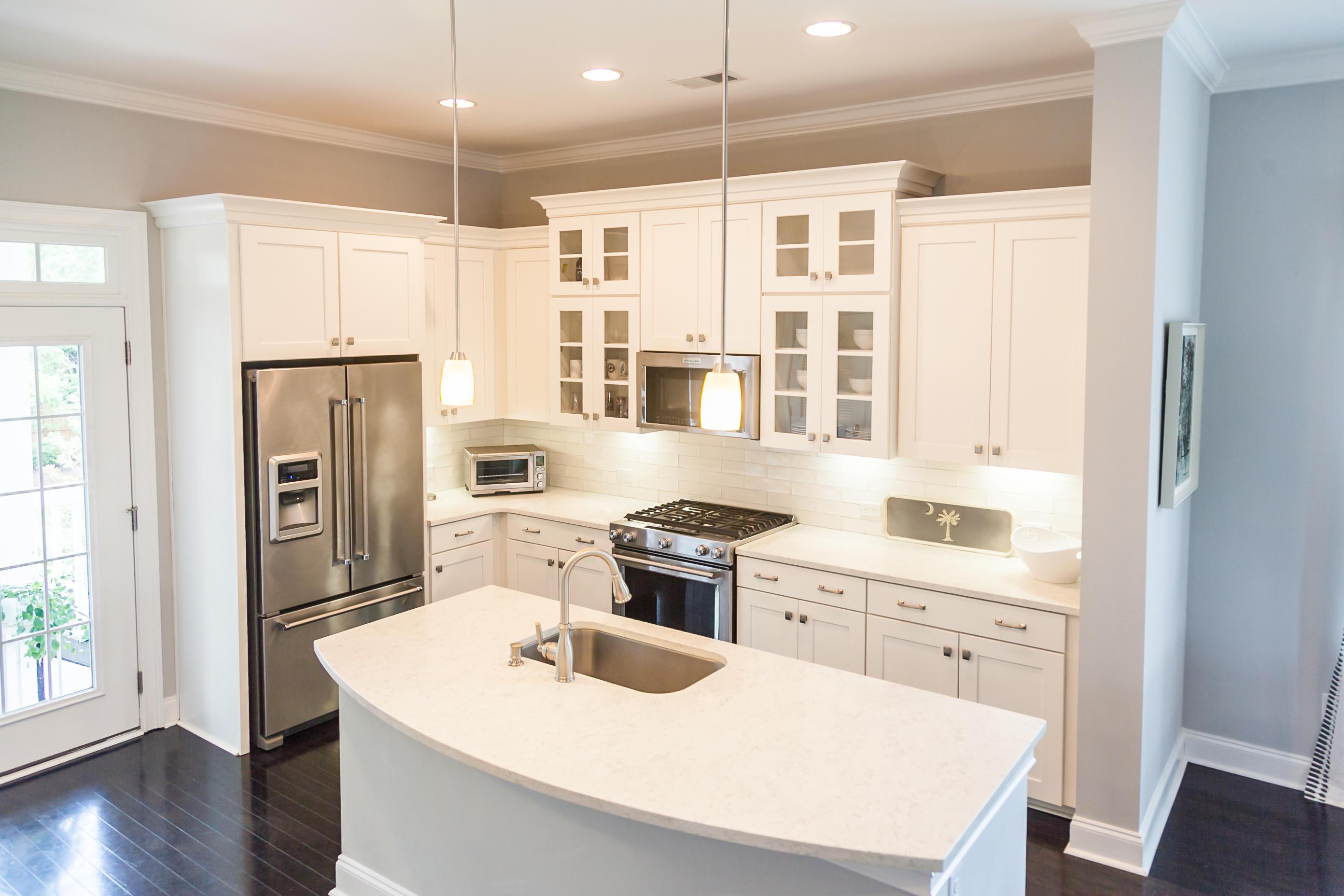 Whitesides Park Homes For Sale - 1319 Myrick, Mount Pleasant, SC - 18