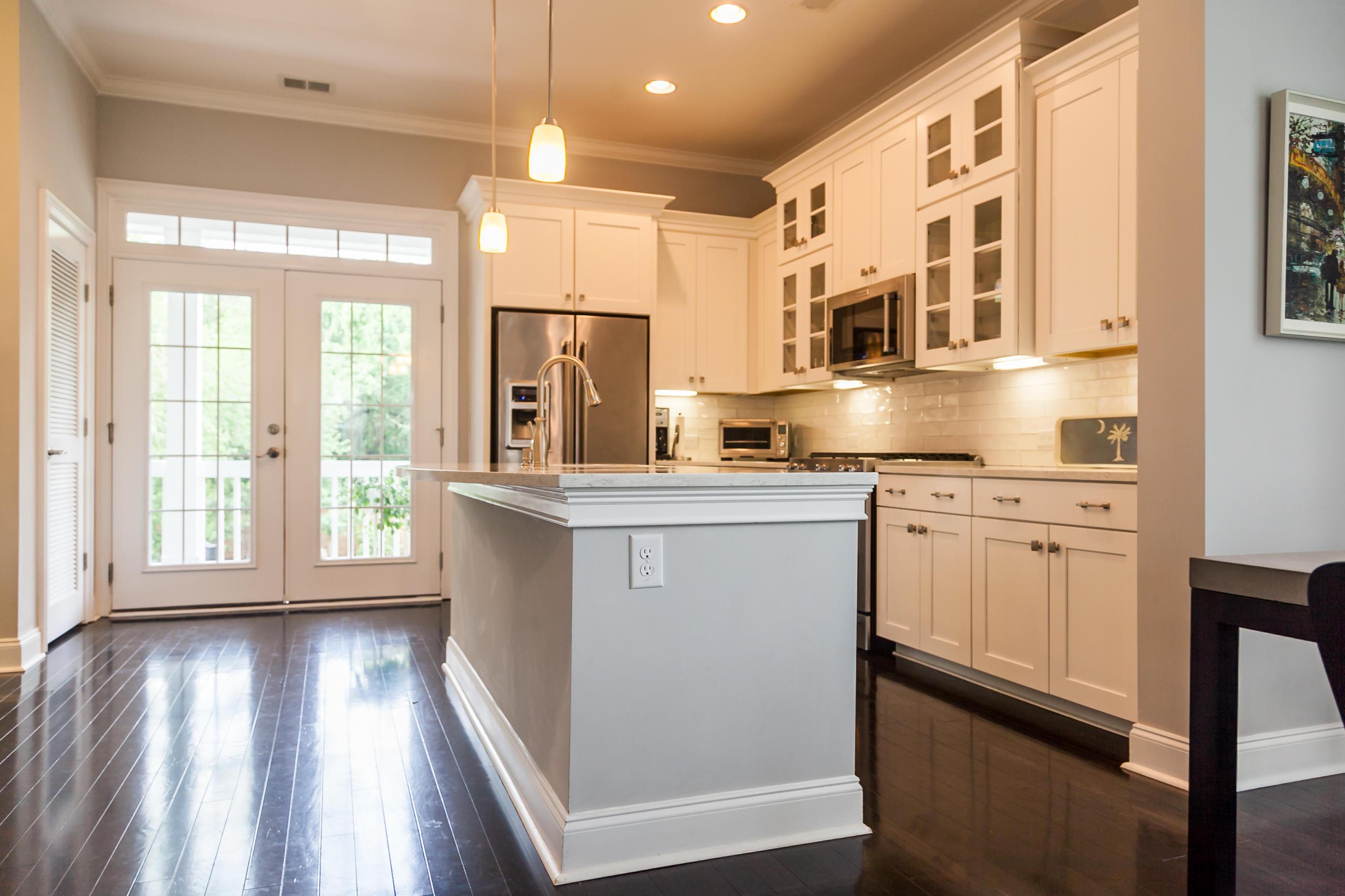 Whitesides Park Homes For Sale - 1319 Myrick, Mount Pleasant, SC - 17