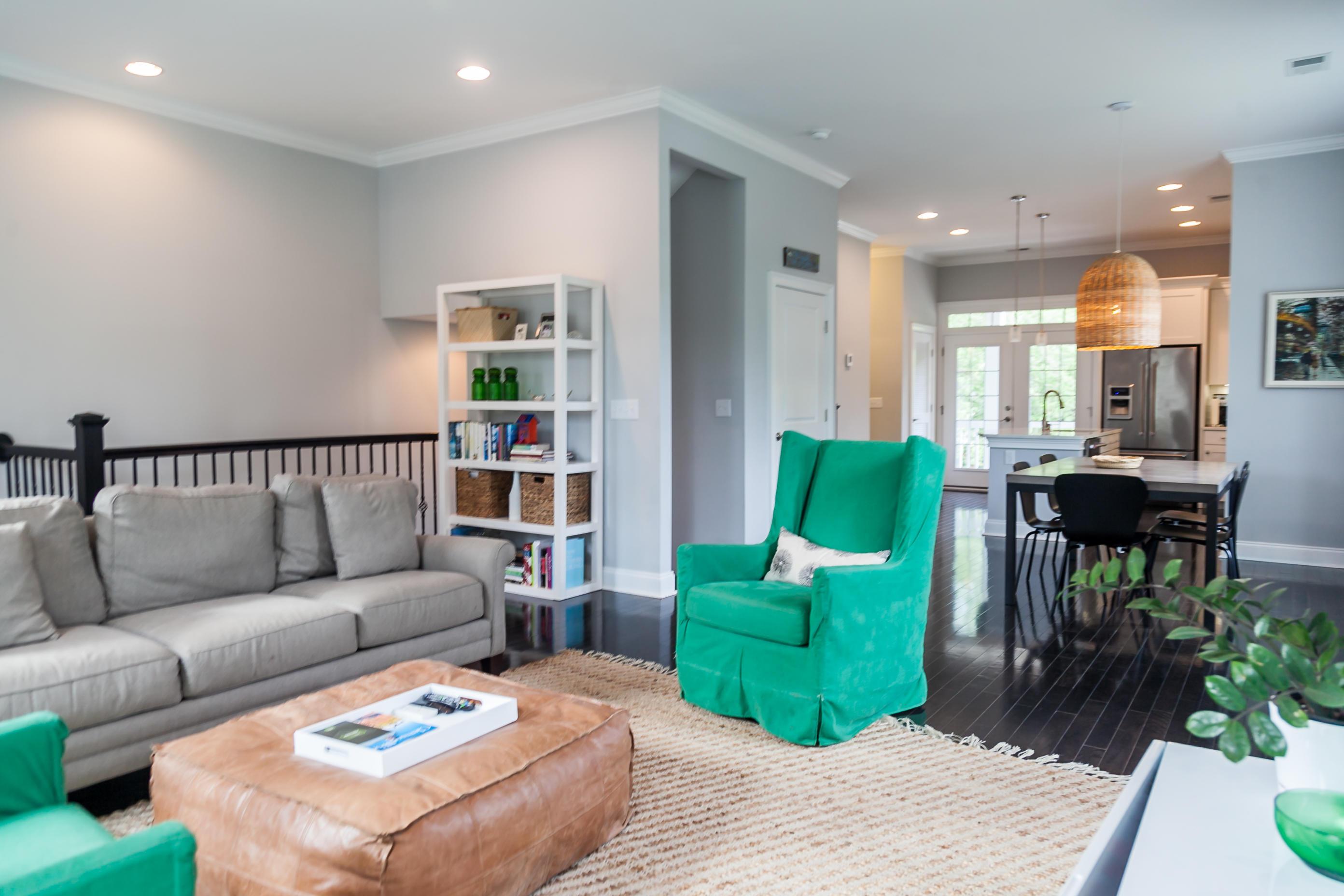 Whitesides Park Homes For Sale - 1319 Myrick, Mount Pleasant, SC - 7