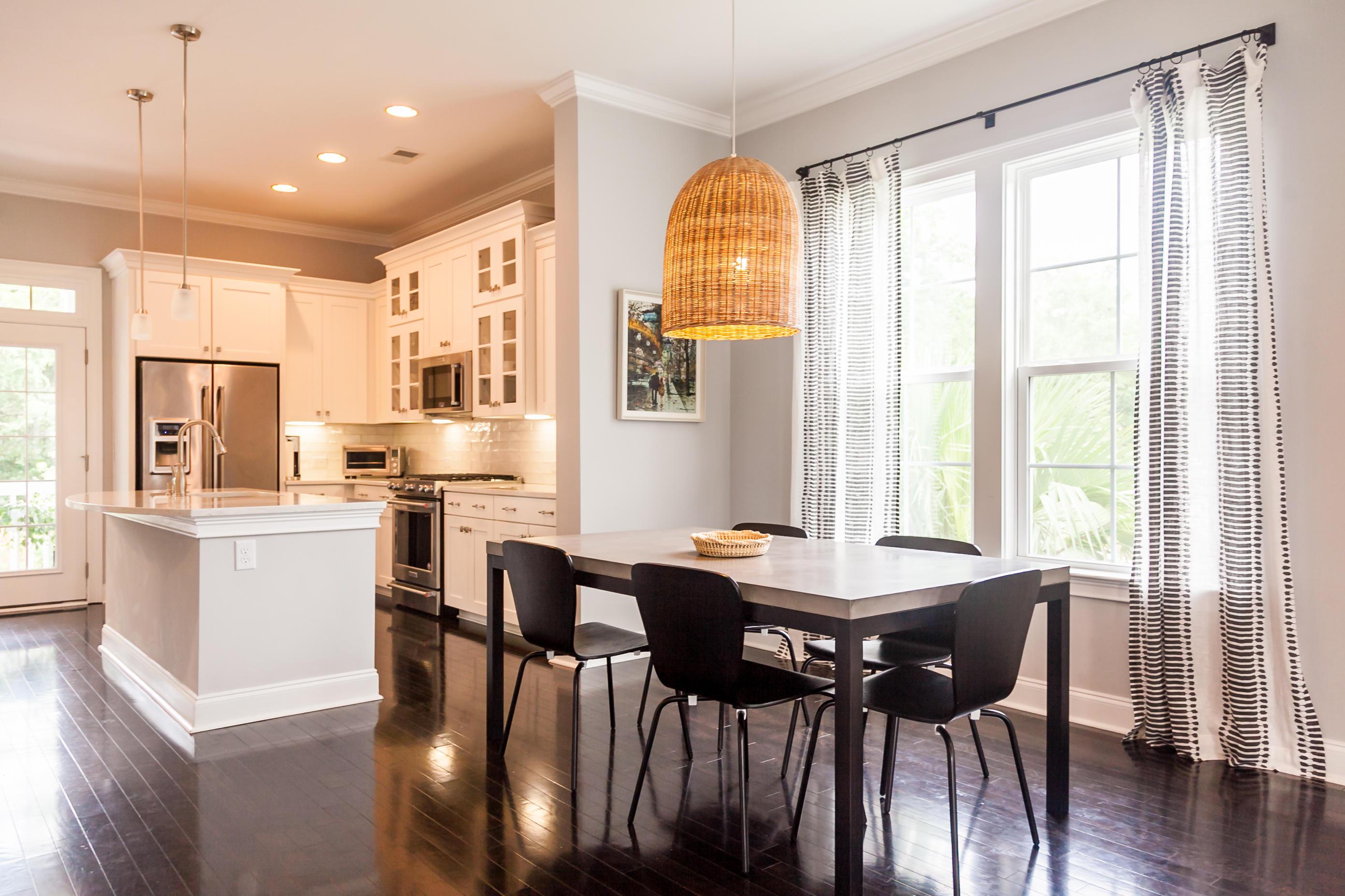 Whitesides Park Homes For Sale - 1319 Myrick, Mount Pleasant, SC - 10