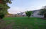 210 Dovetail Circle, Summerville, SC 29483