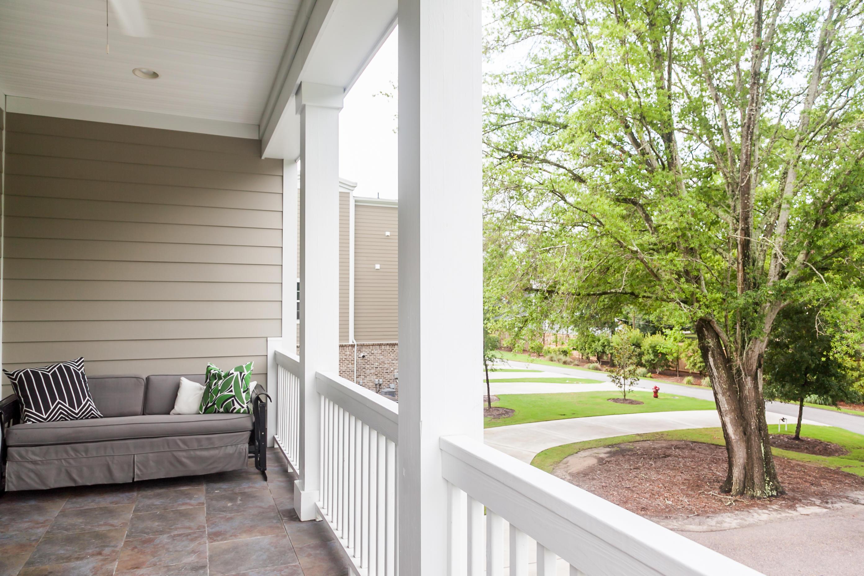 Whitesides Park Homes For Sale - 1319 Myrick, Mount Pleasant, SC - 44
