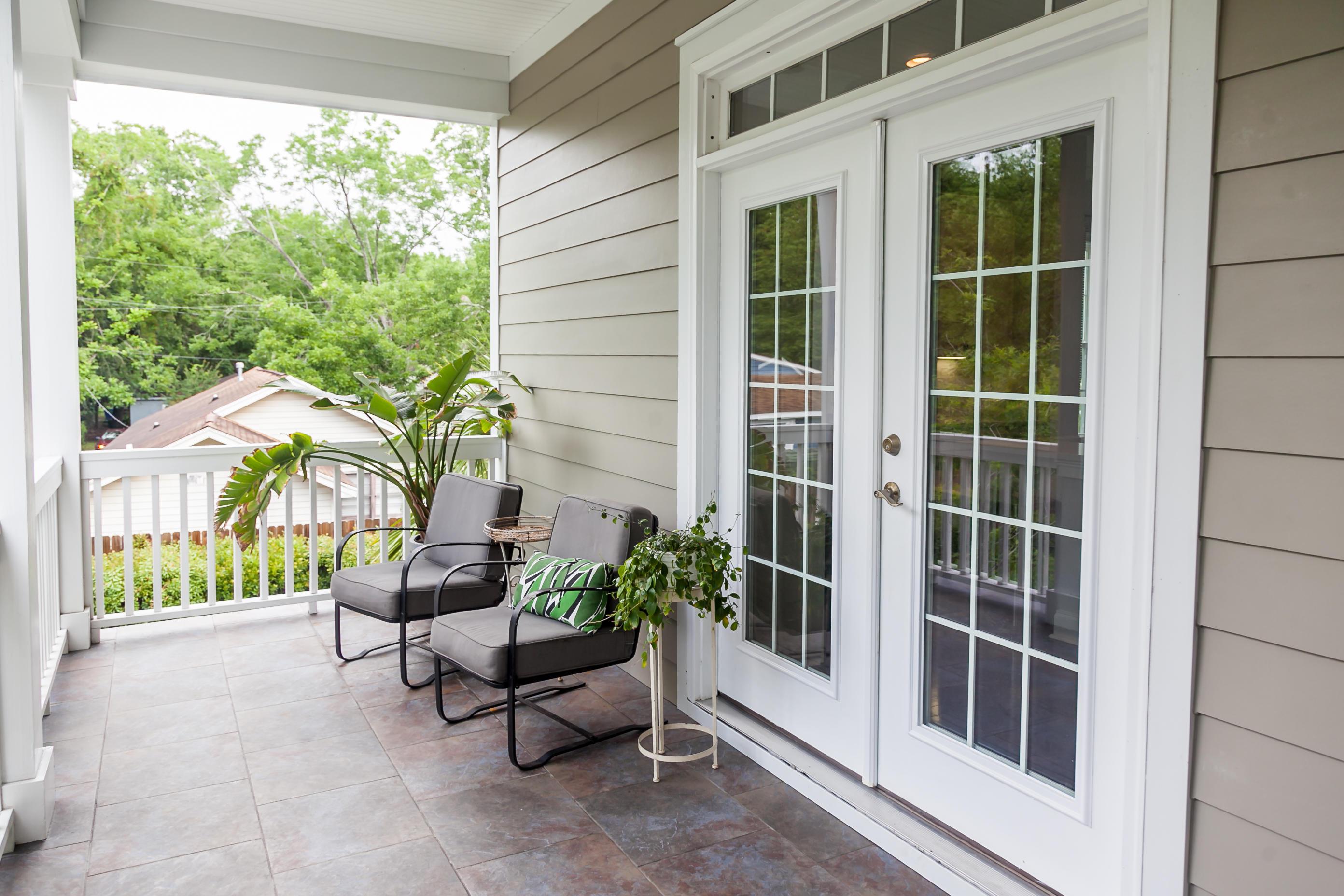 Whitesides Park Homes For Sale - 1319 Myrick, Mount Pleasant, SC - 43