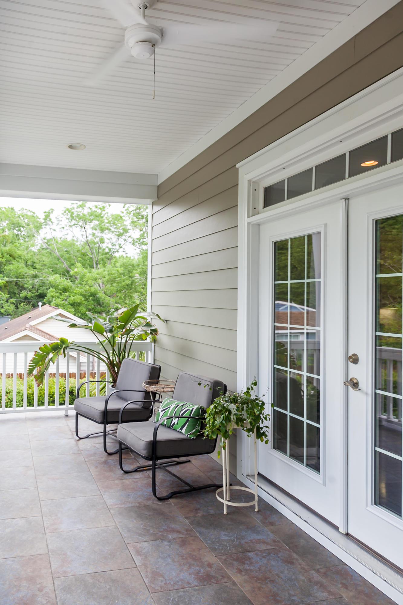 Whitesides Park Homes For Sale - 1319 Myrick, Mount Pleasant, SC - 42