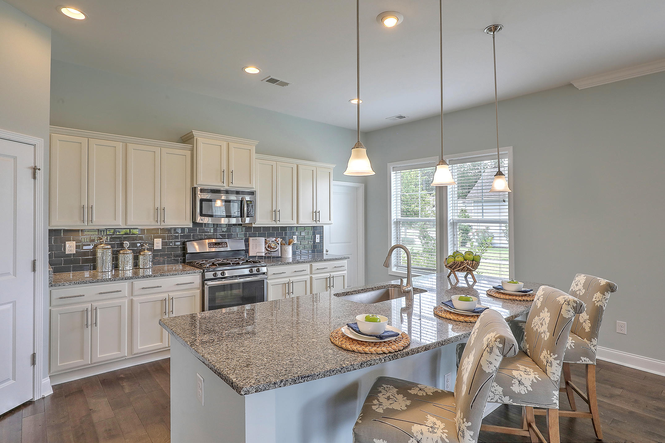 Oyster Point Homes For Sale - 1455 Longspur, Mount Pleasant, SC - 3