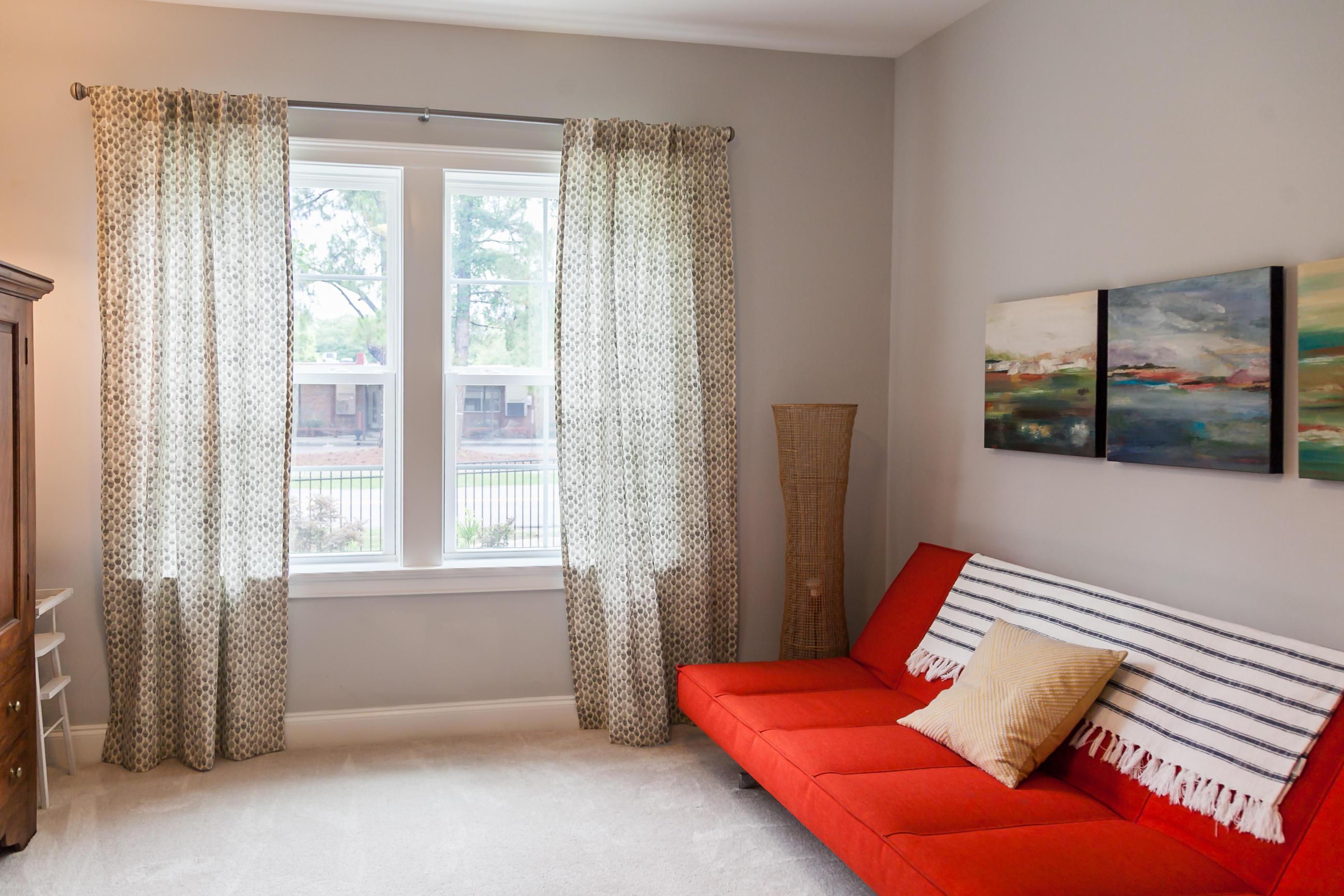 Whitesides Park Homes For Sale - 1319 Myrick, Mount Pleasant, SC - 21