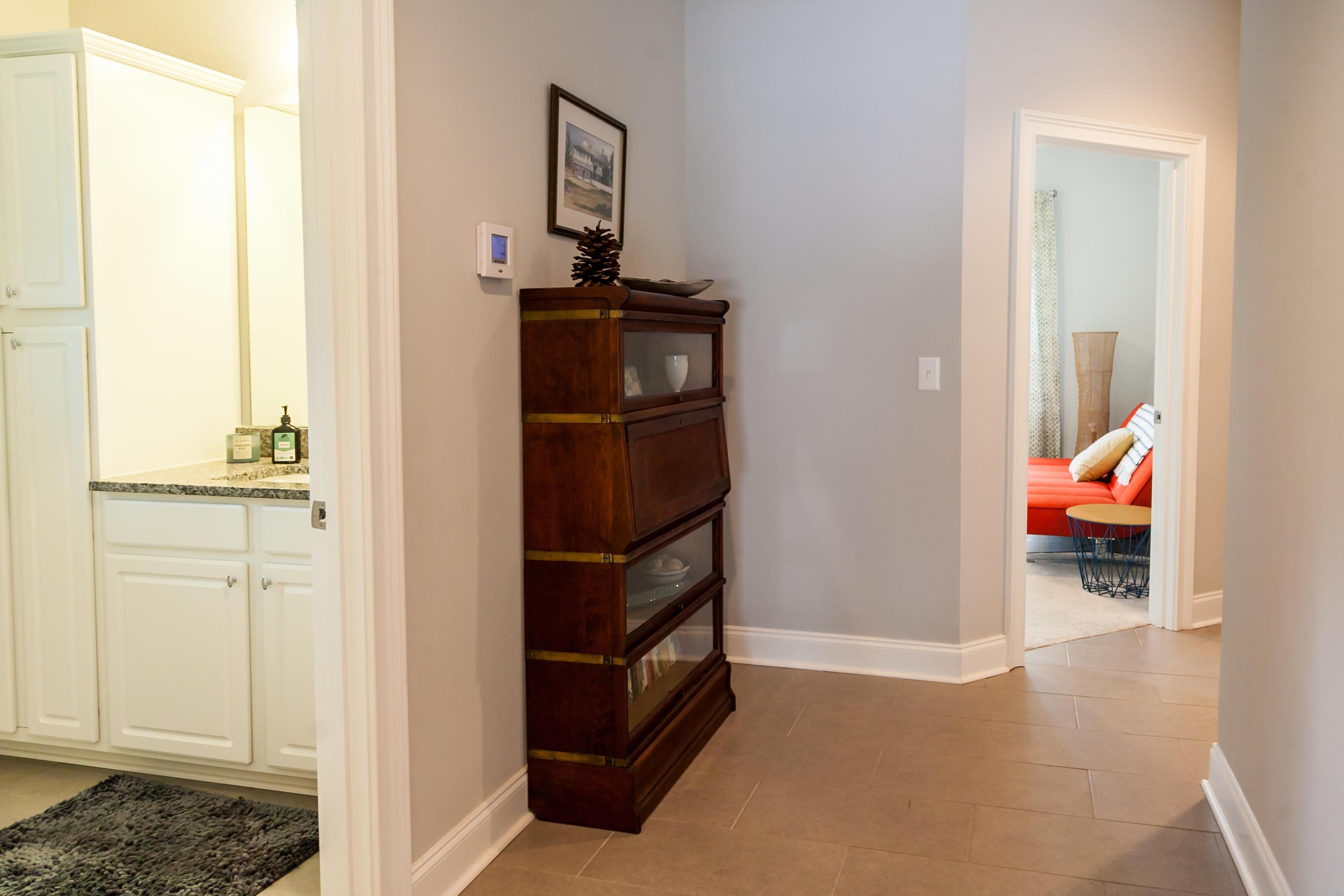 Whitesides Park Homes For Sale - 1319 Myrick, Mount Pleasant, SC - 5