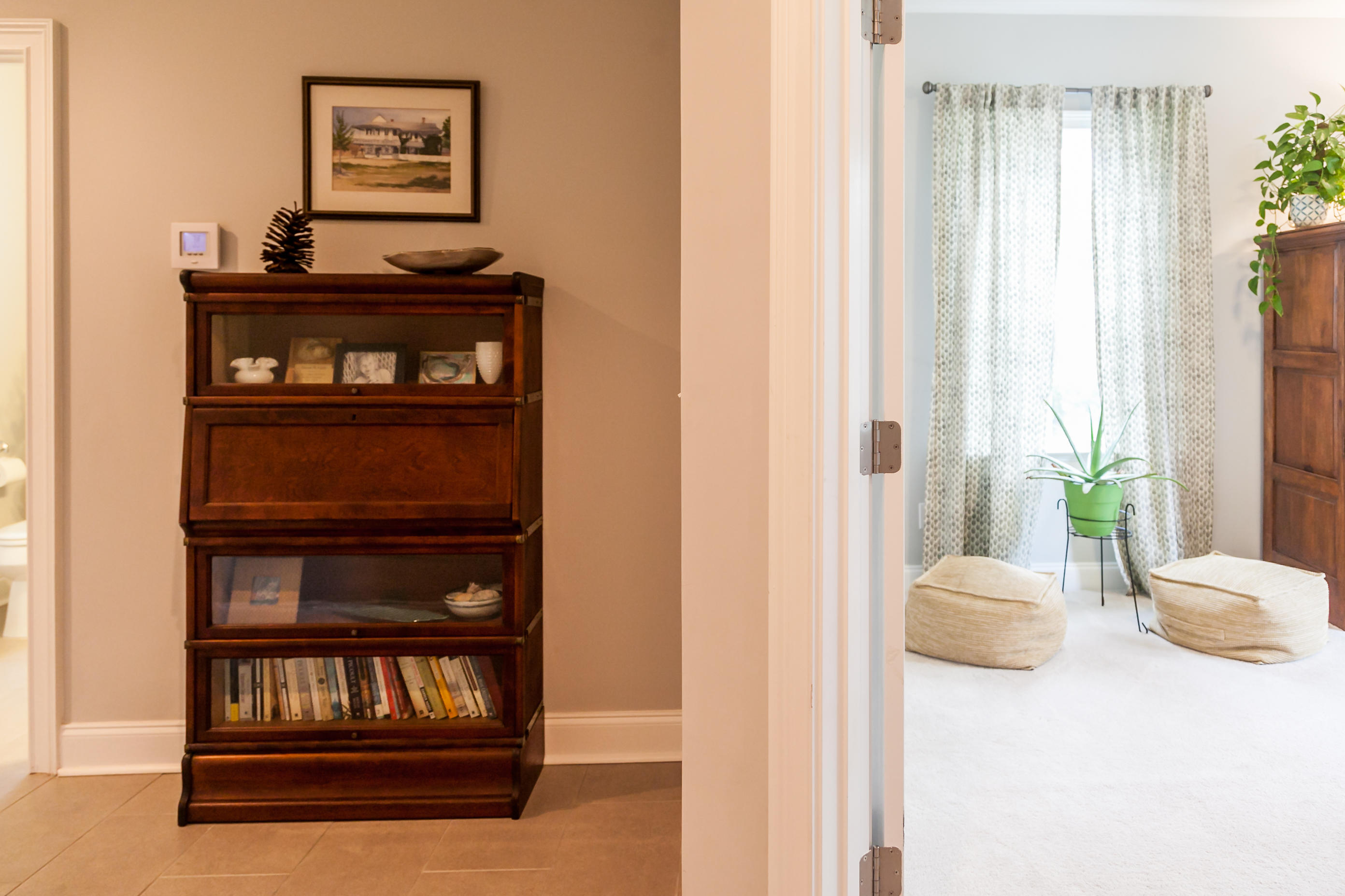 Whitesides Park Homes For Sale - 1319 Myrick, Mount Pleasant, SC - 0