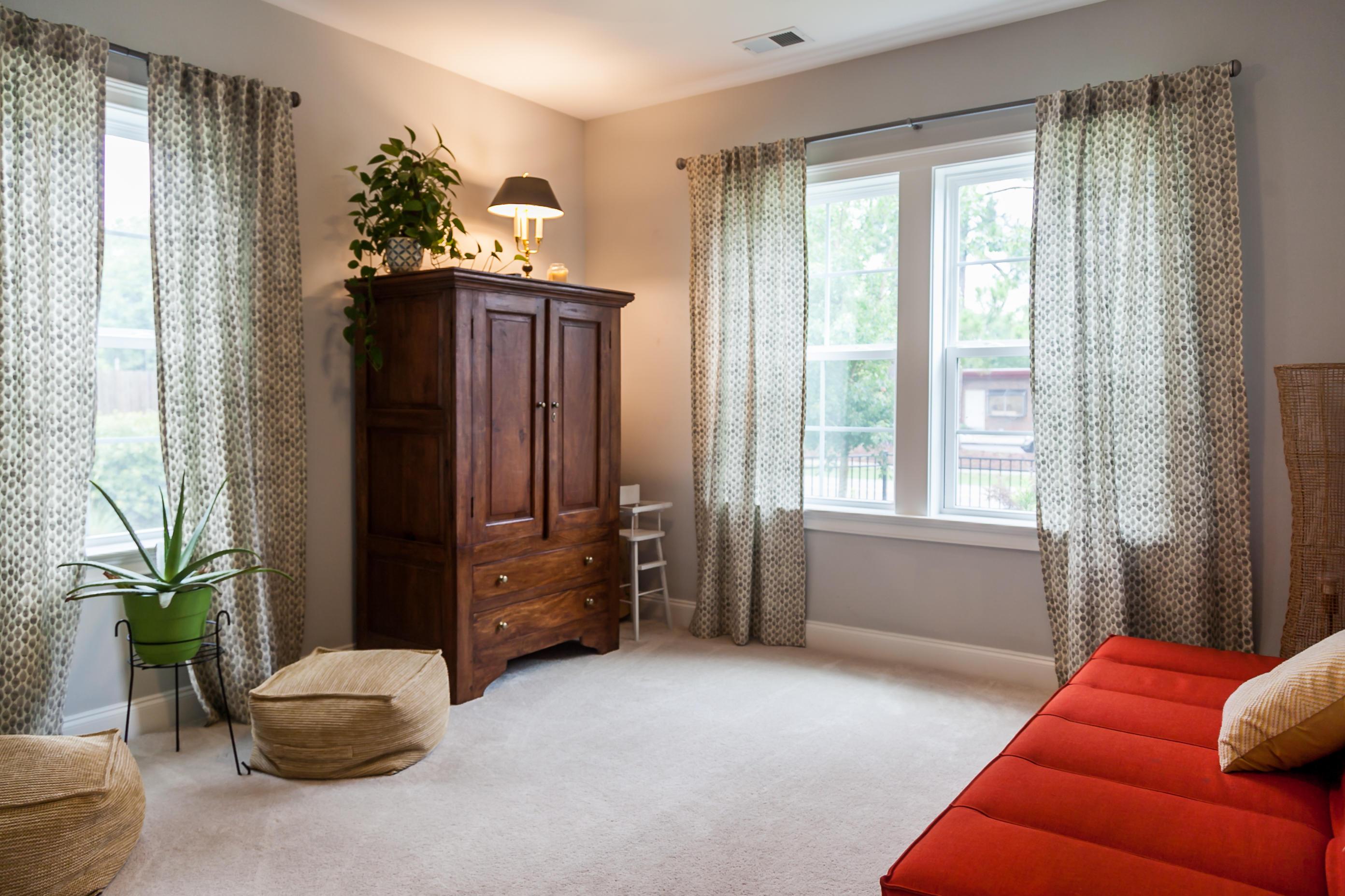 Whitesides Park Homes For Sale - 1319 Myrick, Mount Pleasant, SC - 22