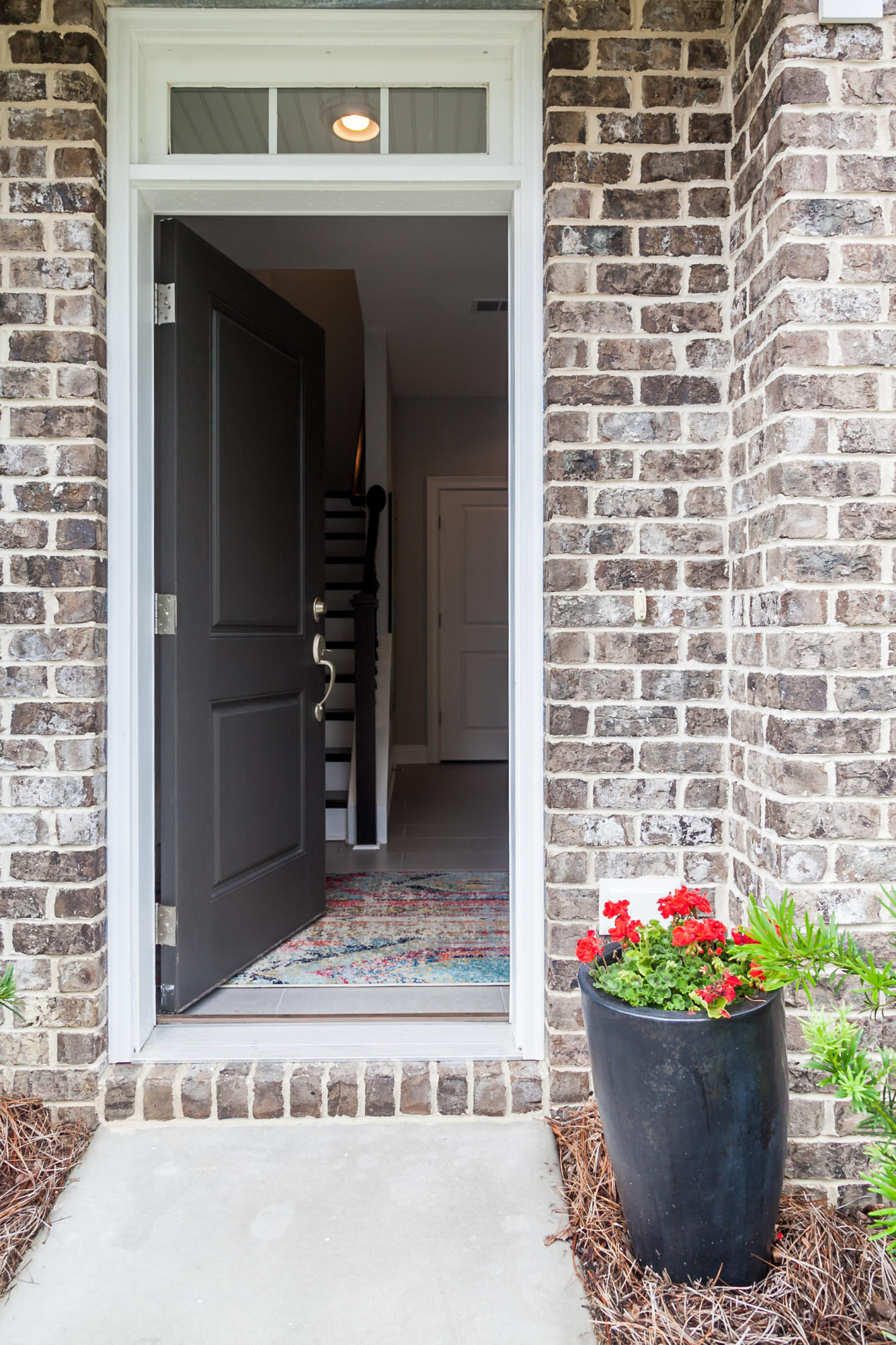 Whitesides Park Homes For Sale - 1319 Myrick, Mount Pleasant, SC - 4