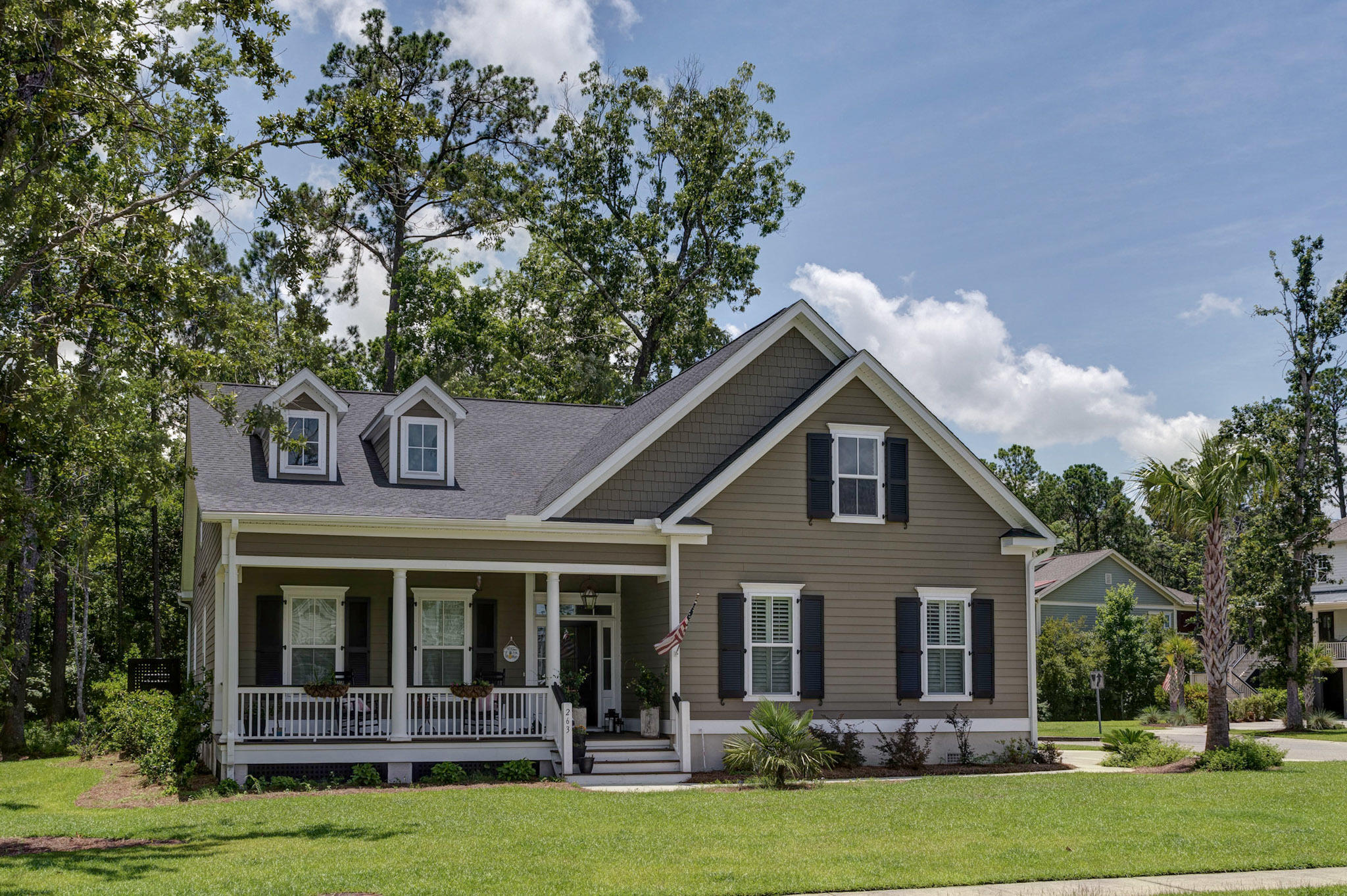 263 Commonwealth Road Mount Pleasant, SC 29466