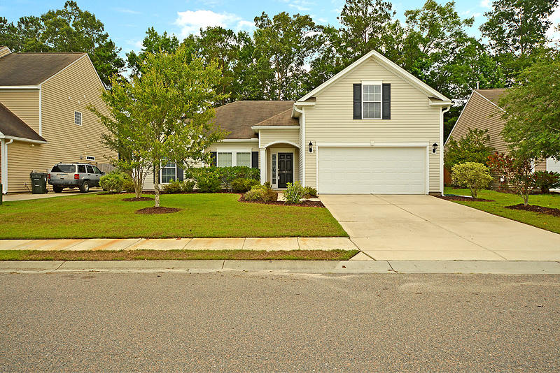9673 Islesworth Way Summerville, SC 29485