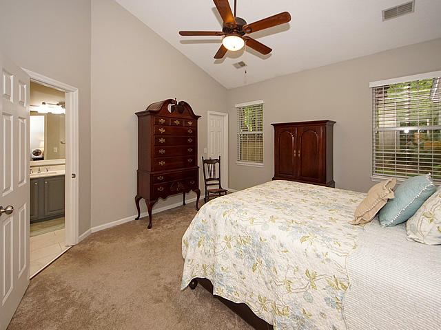 3421 Oxfordshire Lane Mount Pleasant, Sc 29466