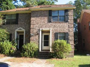 1690 Pearlott Street, Charleston, SC 29407