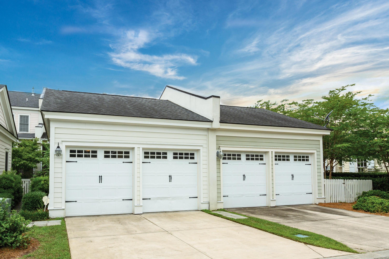107 Sabal Court Summerville, SC 29483
